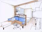 martina-spiegl-innenarchitektur-hotel-rothhof-m__nchen-08a